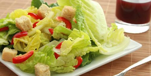Como morar sozinho e ter uma alimentação saudável